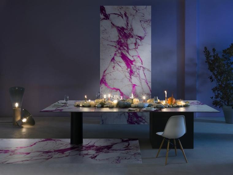 marmol-electrico-interior