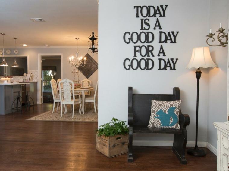 mensajes-paredes-decoradas-tradicionales