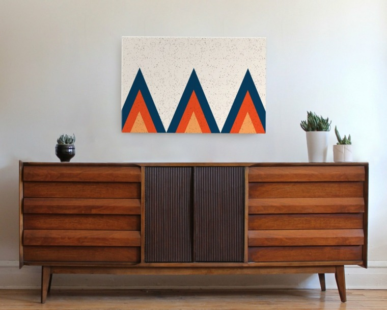 mesas de madera-entradas-primavera