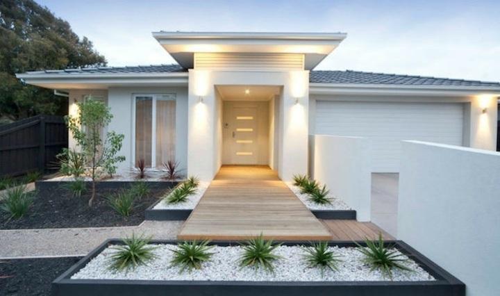 minimalismo-casas-modernas-jardines