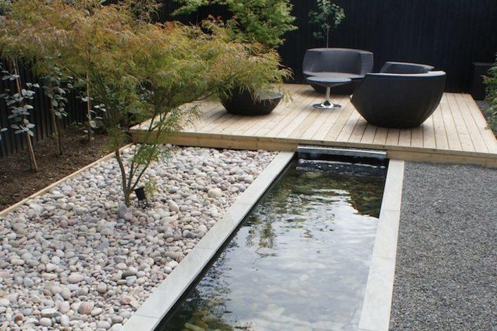 minimalismo-concepto-jardines-modernos