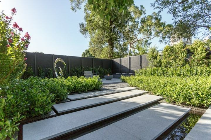 minimalismo-estilo-jardines-amplios