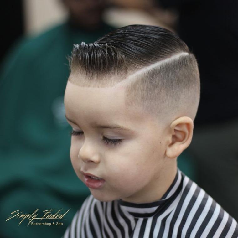 moda-en-los-peinados