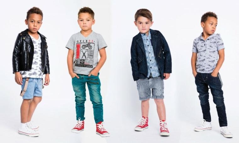 Baby Zara Clothes Online Malaysia