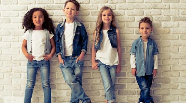 moda-infantil-vaqueros