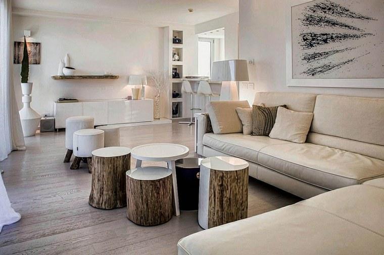 Dise os de casas peque as con una decoracion minimalista for Decoracion de casas pequenas minimalistas