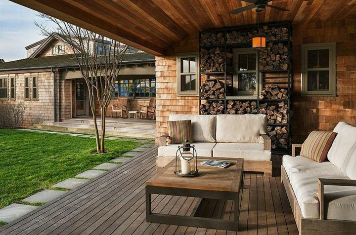 mueble-exterior-lena-salones