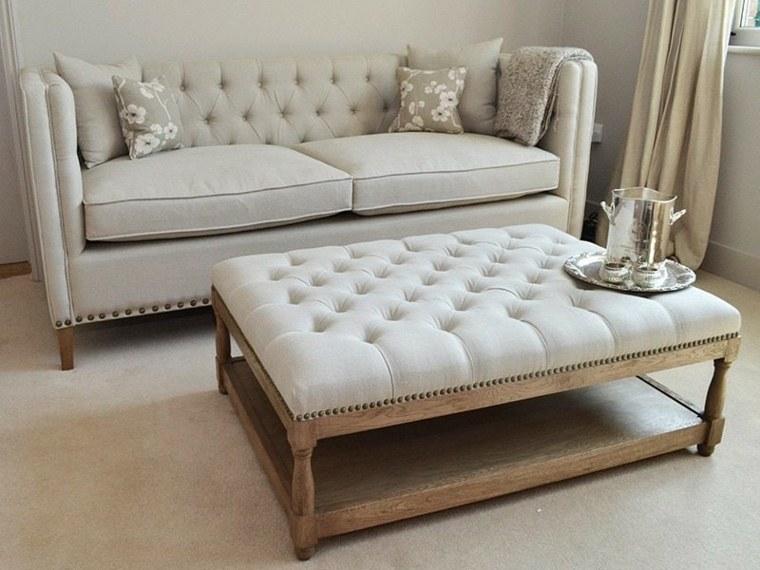 muebles-bonitos-elegantes-tradicionales