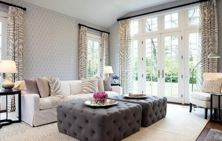 muebles bonitos modernos casas