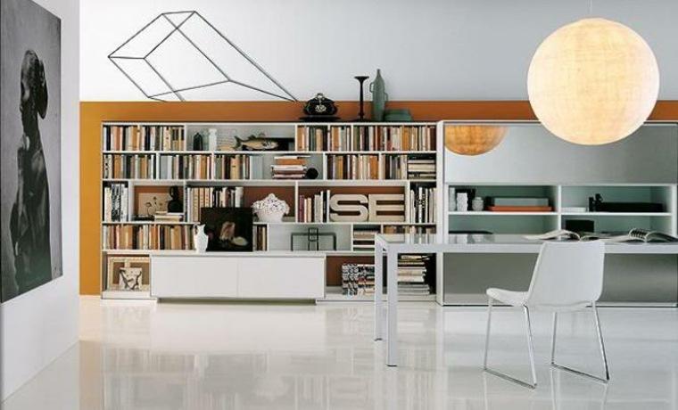 muebles-casa-disenos-atractivo-ideas-estilo