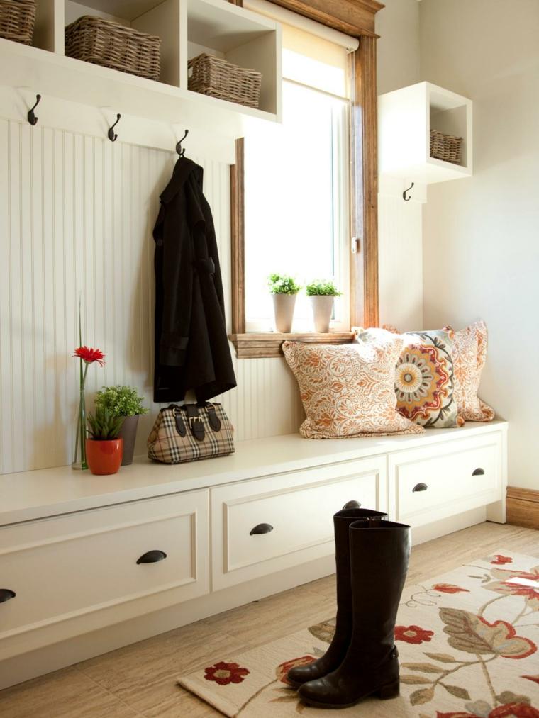 muebles-madera-clara-especial