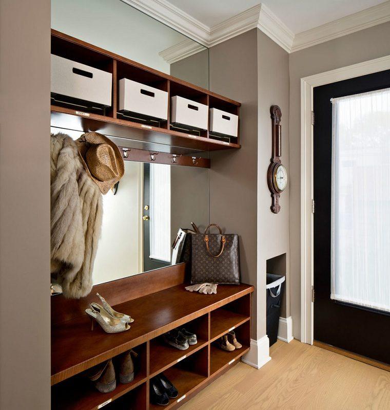 muebles-modernos-entrada-diseno