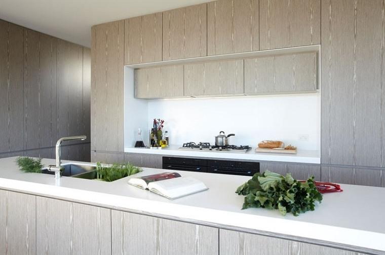 muebles-modernos-funcionales-concepto