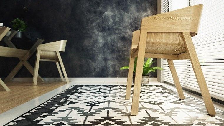muebles-personalizados-madera-clara