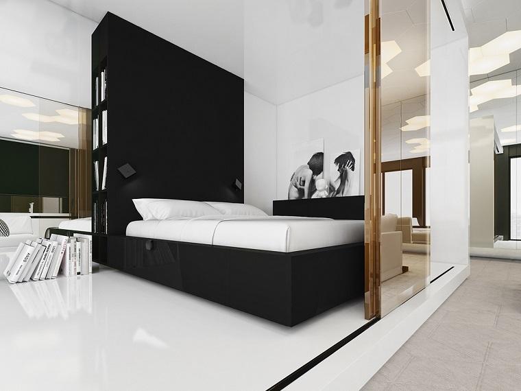muebles-tono-oscuro-madera