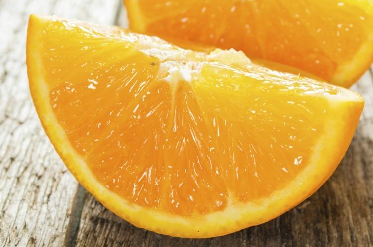 naranjas-cortadas-ideas-frescas