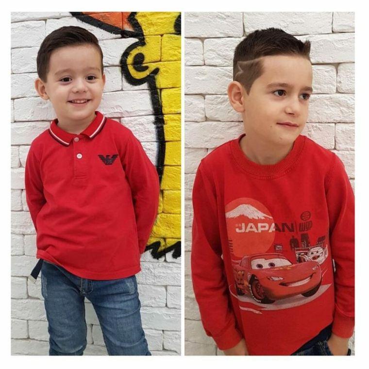 niño-con-peinado-moderno