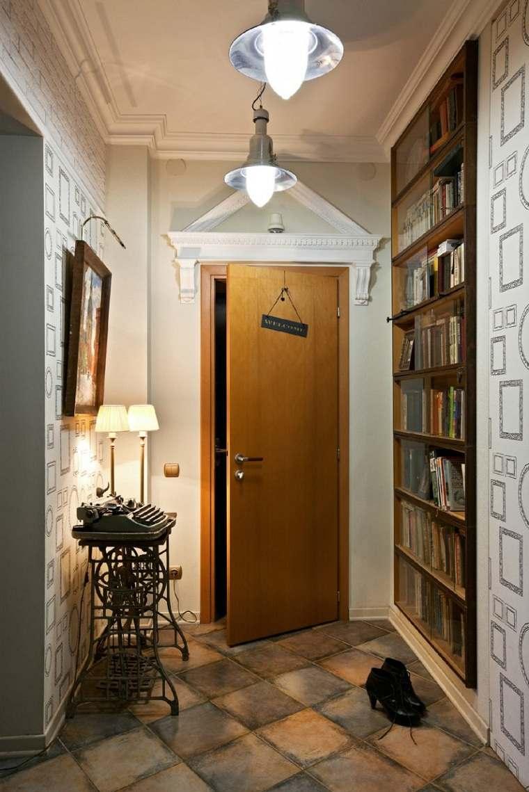 opciones-estilo-casa-diseno-moderno