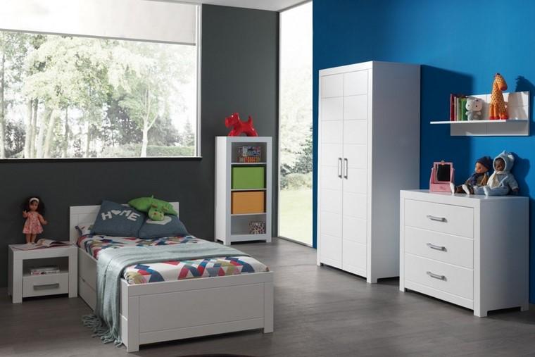 paredes-color-azul-dormitorio-diseno-opciones