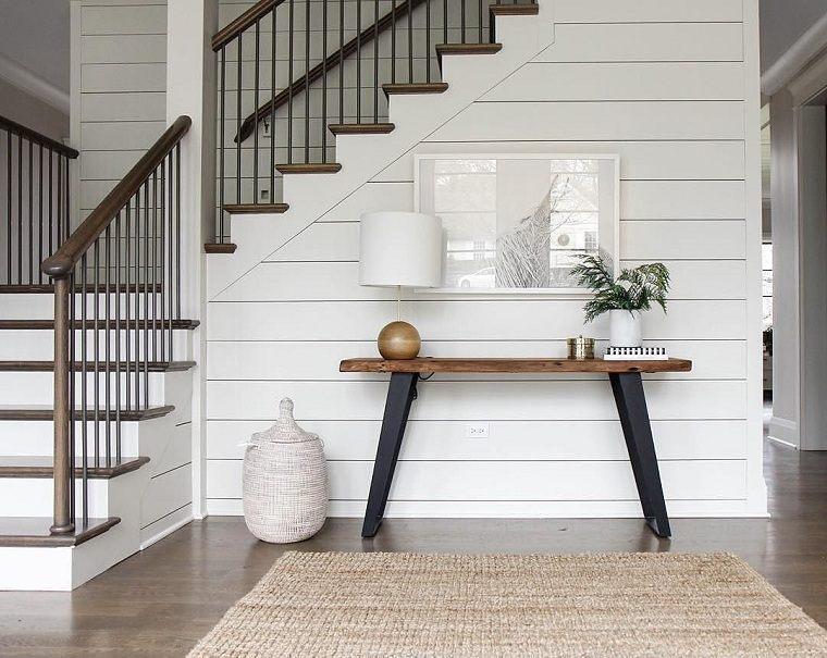 paredes-madera-blanca-opciones-estilo-moderno