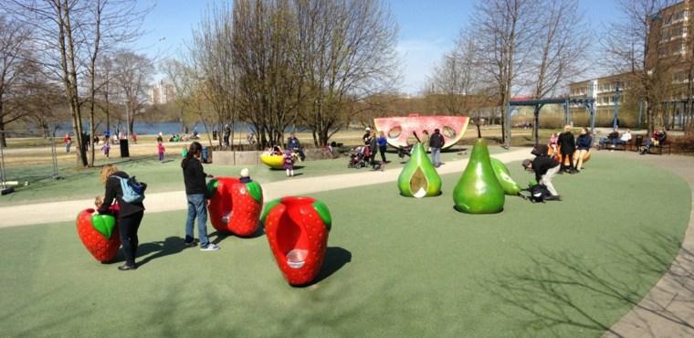 parque-de-las-frutas-Suecia