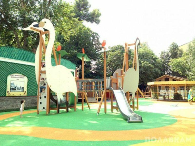 parque-infantil-diseno