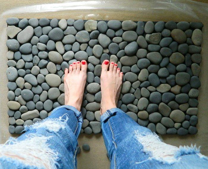 partes-suelo-alfombra-piedras
