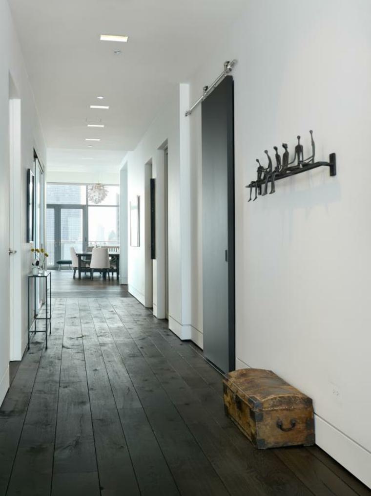 pasillos-estrechos-color-gris