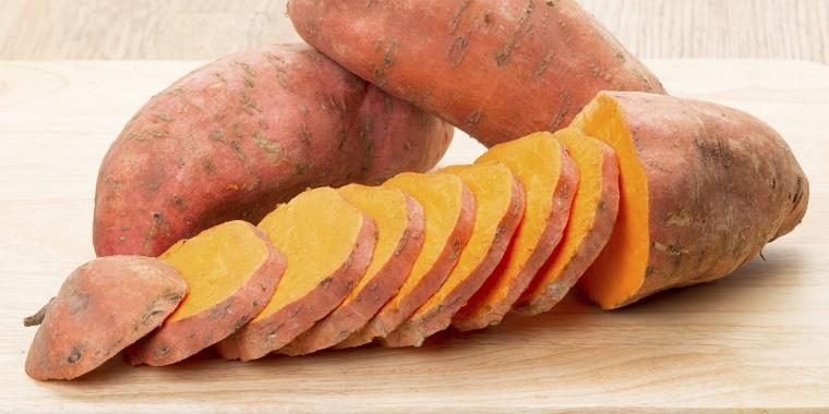 patatas-dulces-cortadas-pequenas