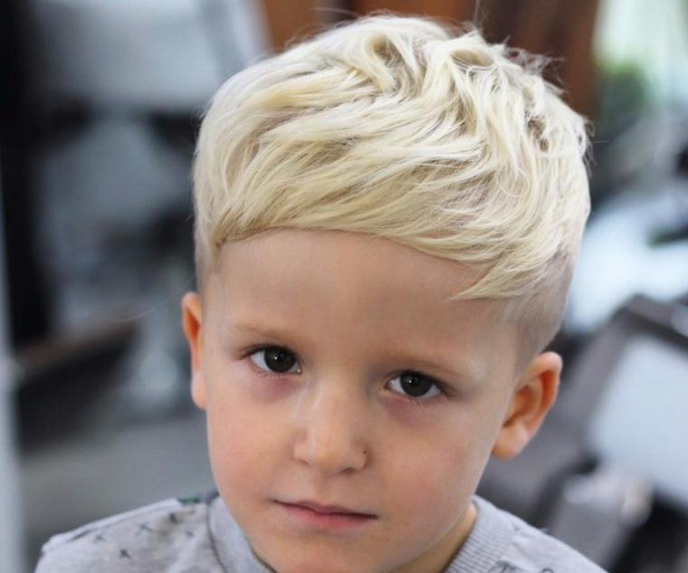 peinado-moderno-niño
