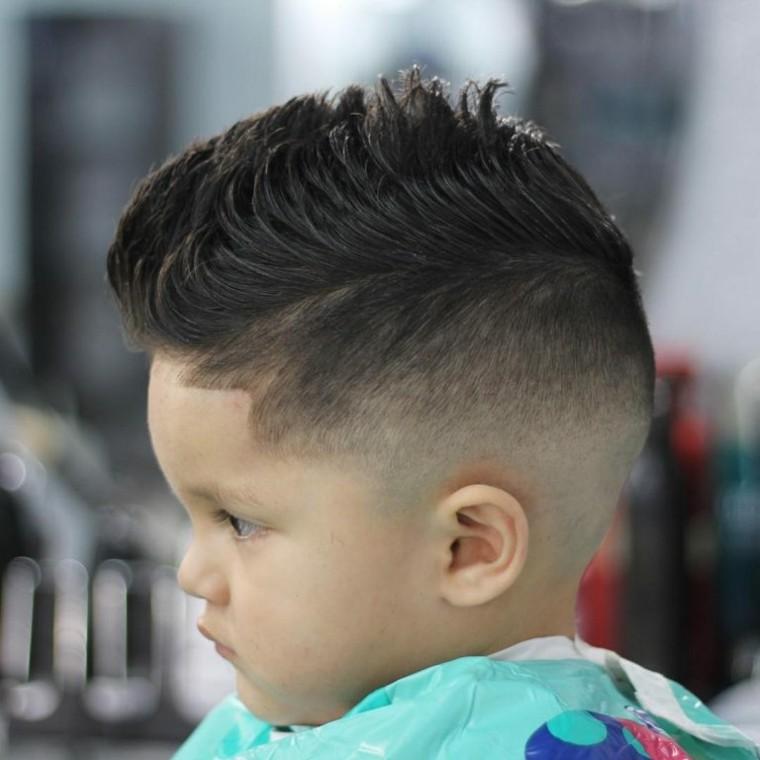 peinado-niño-pequeño