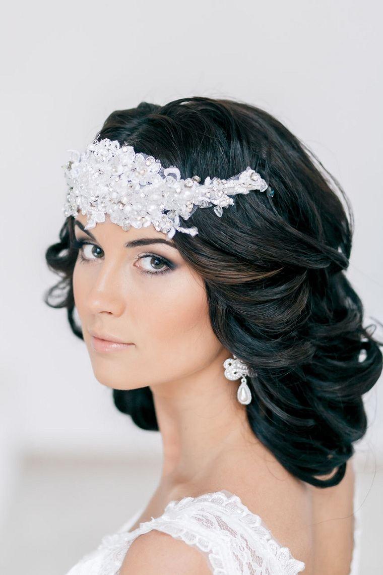 peinados-boda-novia-moderna-detalle-pelo