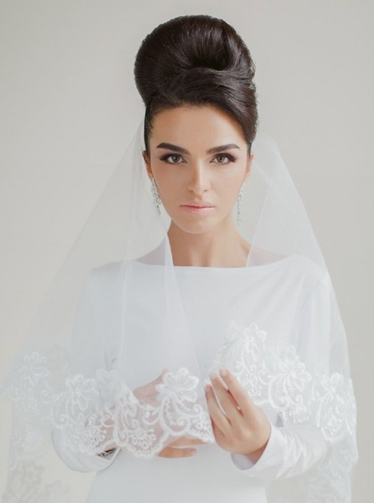 peinados-boda-novia-moderna-mono-alto-opciones