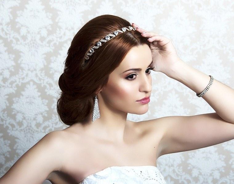 peinados-boda-novia-moderna-opciones-diseno