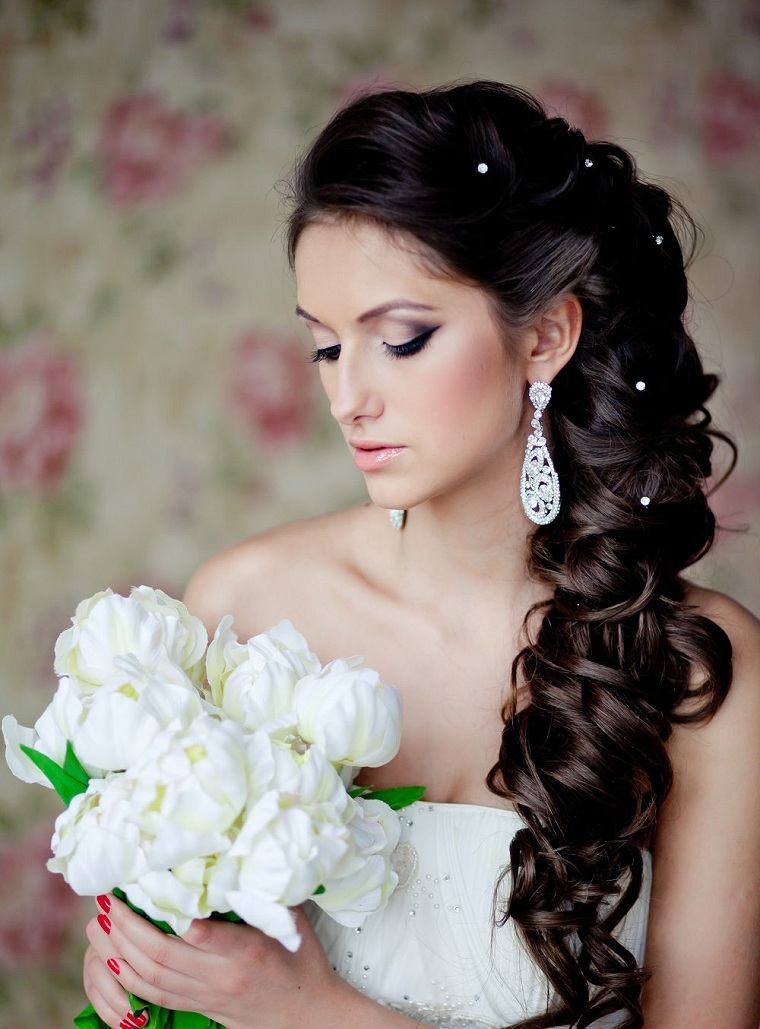 peinados-boda-novia-moderna-pelo-lado-estilo-moderno
