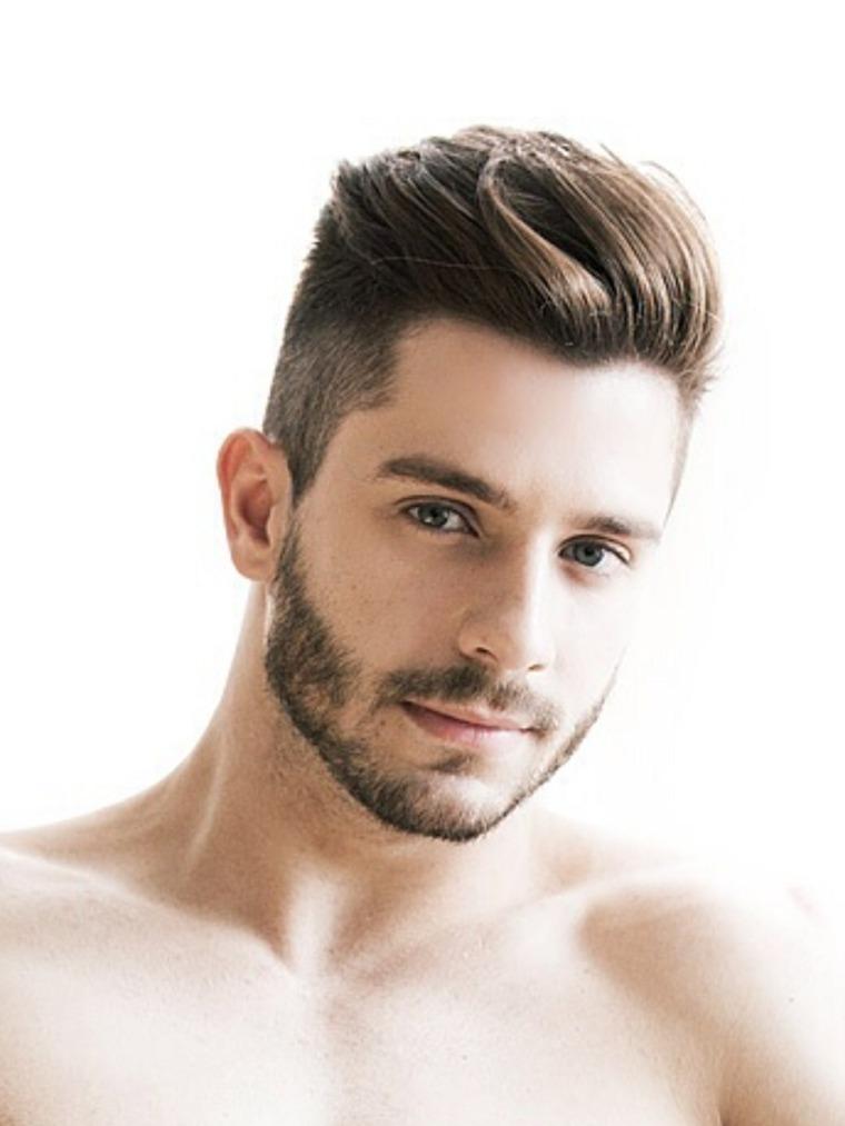 peinados hombre-moderno-dapper