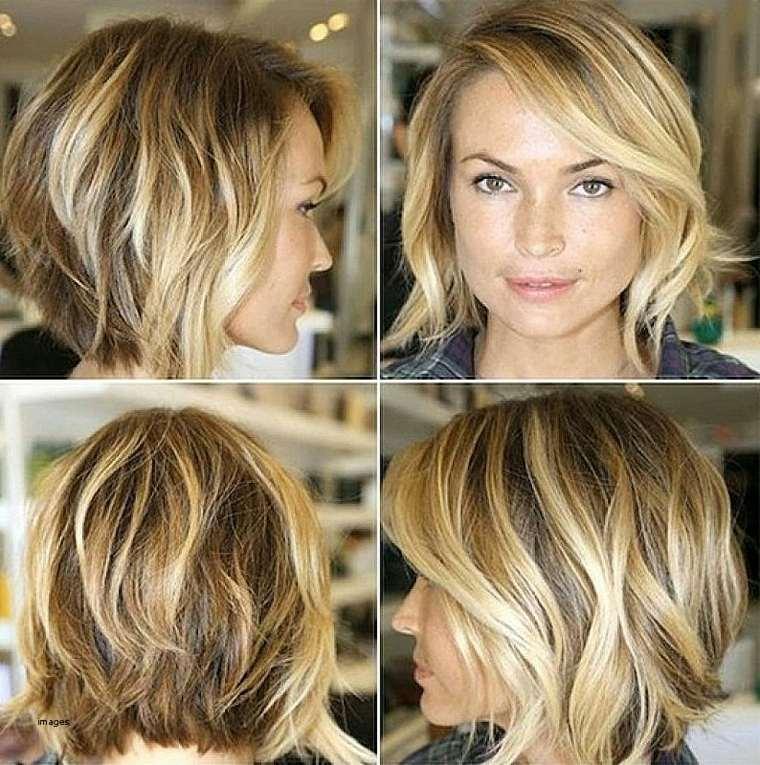 peinados media melena-moderno-bob