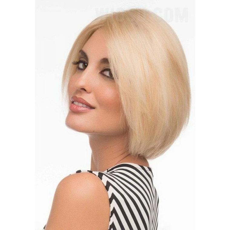 peinados media melena-mujeres-modernas