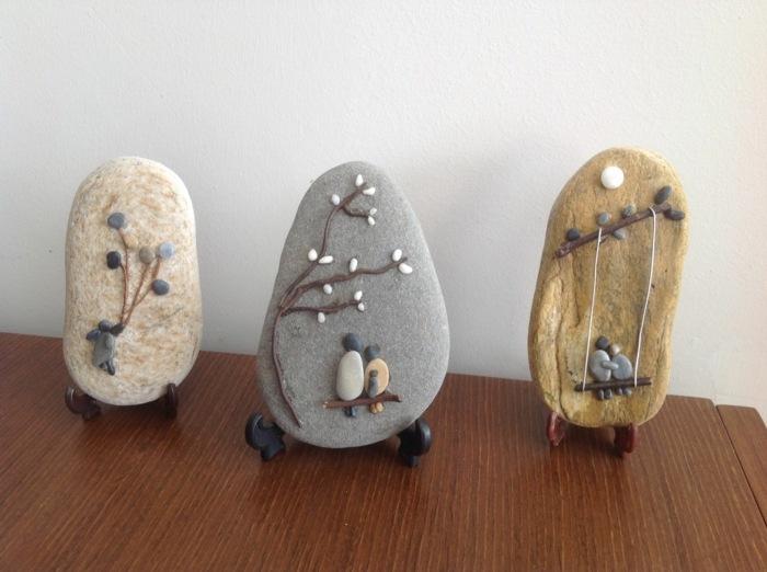 piedras-decorativas-colores-claros