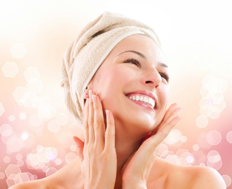 piel sana tratamiento