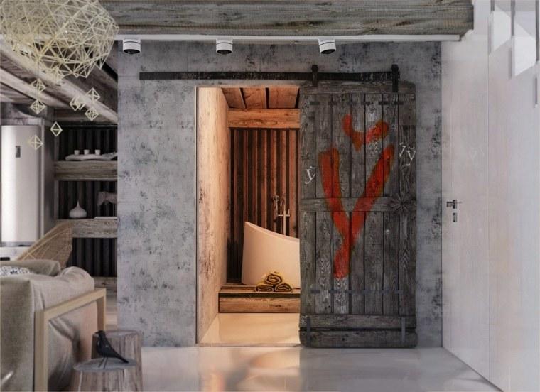 puerta-rustica