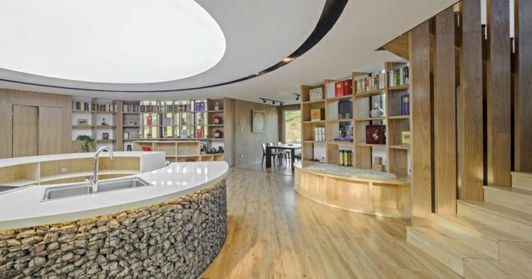 recepción-y-biblioteca