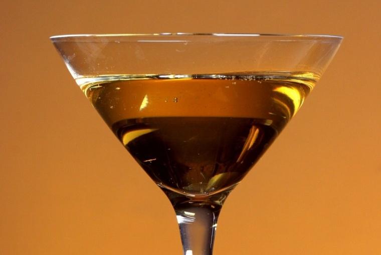 recetas de bebidas-vodka-caseras