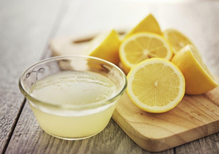 recetas de cocteles-zumo-limon
