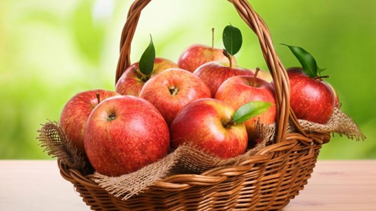 recetas de comida saludable-higado