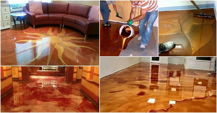 resina epoxi-decoracion-moderna-suelo