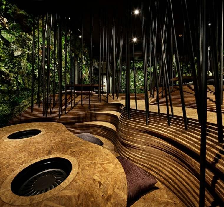 restaurante-de-diseño