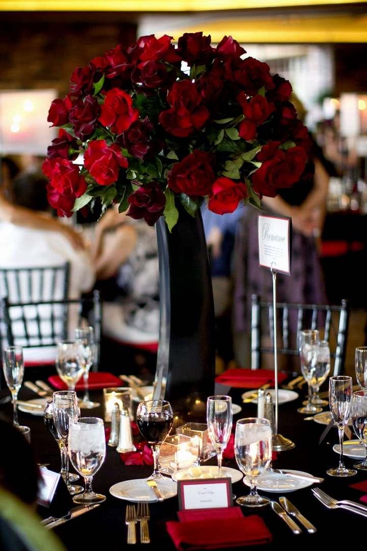 rojo-negro-acento-romantico
