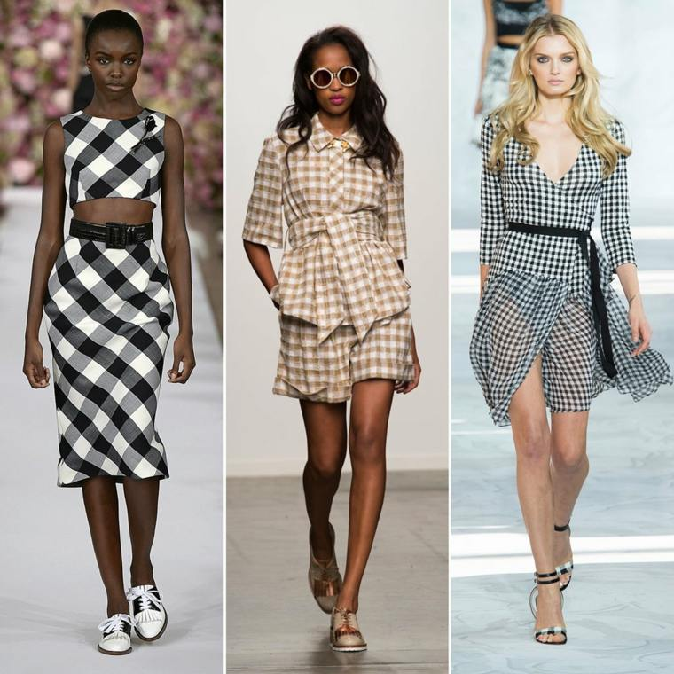 146f6e8257b ropa de moda para mujer-elegante