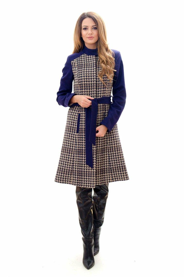 ropa de mujer-cuadrados